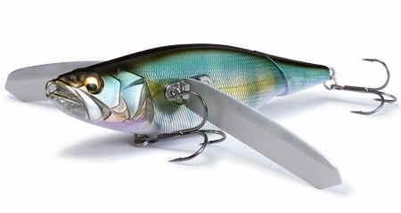 Ichiban Tackle (Japan Fishing Tackle Store) - IchibanTackle com