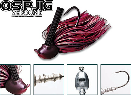 ichiban tackle (online fishing tackle store) specializing in high, Reel Combo